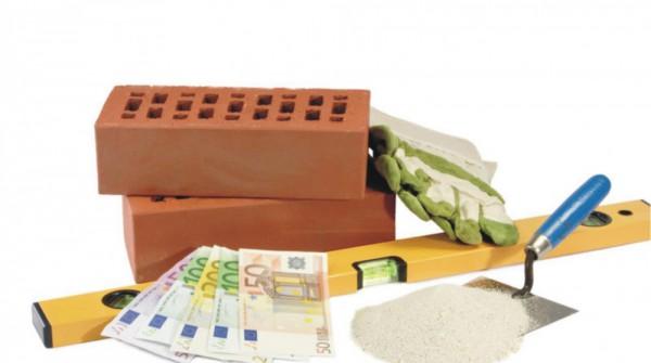 verm genswirksame leistungen sparkasse oberlausitz niederschlesien blog. Black Bedroom Furniture Sets. Home Design Ideas