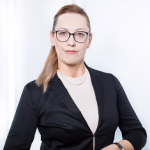 Bettina Richter-Kästner